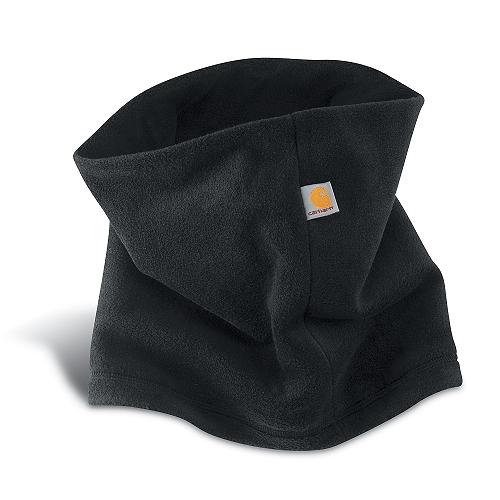 Carhartt Fleece Neck Gaiter #A20400